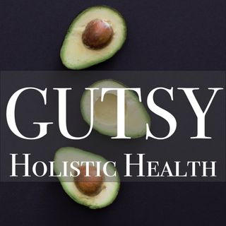 Bonus Episode: Deconstructing Our Cultural and Societal Health Norms
