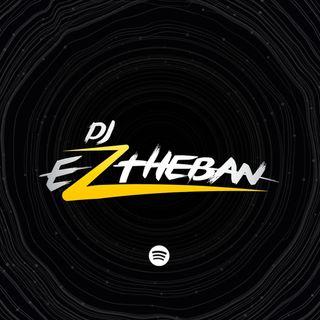 Mix EDM (Realizado 2014)