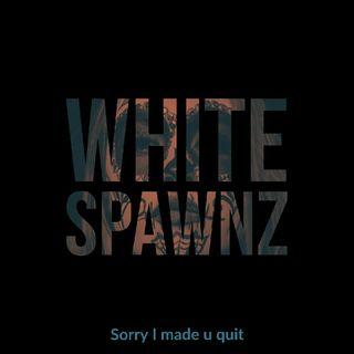Episode 51 - White Spawnz Rap #Portland OR. Radio