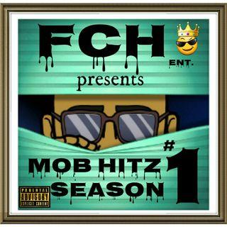 HIP-HOP COMIC 😎 👑 freestyle lol