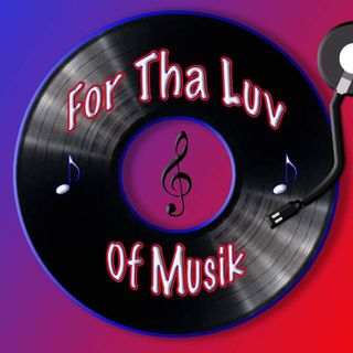 For The Love Of Music 08/17/21