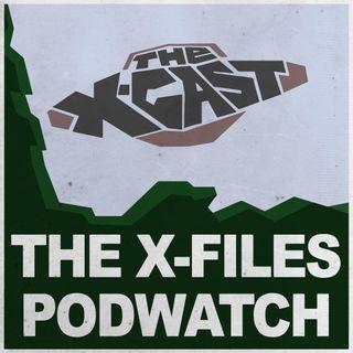 94. Podwatch #1: Introduction & Pilot