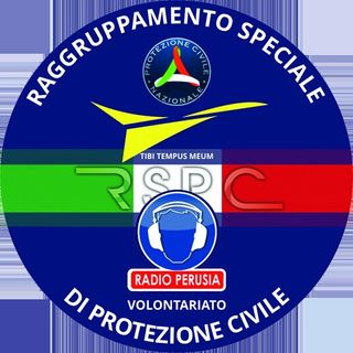 Il nuovo codice della Protezione Civile - Foligno 30 maggio 2018 - Versione integrale