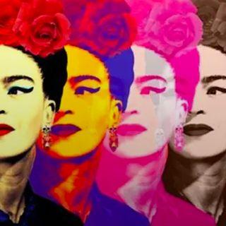 #45 - Feminismo, interseccionalidade e capitalismo