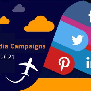 The Best Social Media Campaigns Ideas Guides for 2021