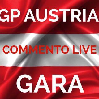 MotoGP e F1 | GP Austria 2020 + GP Spagna 2020 - Commento Live Gara