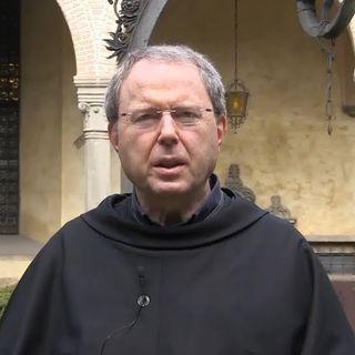 20190613_processione_c_fr-oliviero-svanera_ringraziamenti