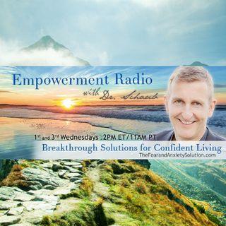 Empowerment Radio