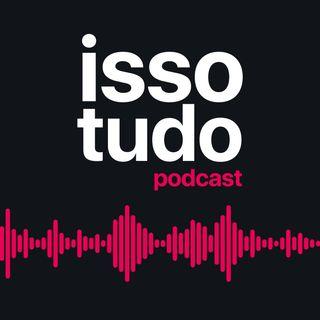 #01 - Morar fora do Brasil