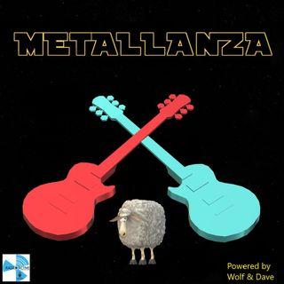 Metallanza Pecore 13.10.2020