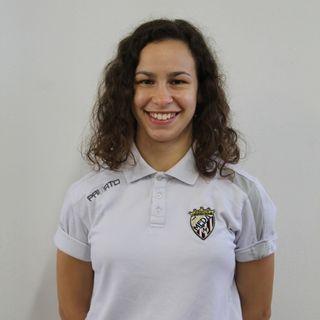 Serie C: Azalee-Real Meda 1-1: l'ottimismo di Silvia Campisi