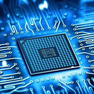 Baogao T1 E2: Semiconductores, el problema de Europa