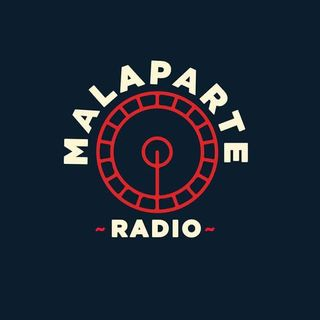 Radio Malaparte