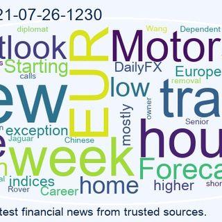 Finance English 2021-07-26-1230