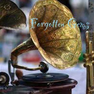 forgotten gems 11 - 10:15:21, 5.34 AM