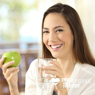 Alimentazione sana in estate...ma non solo