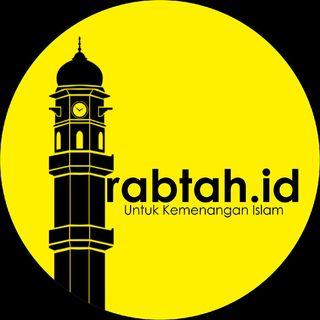 Rabtah Podcasts