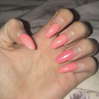 How do women with long nails wipe their bottoms?! and other things you don't understand