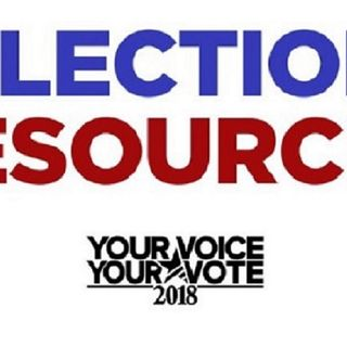 Election Resource