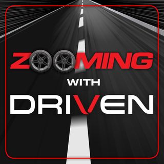 EP:13 Is the 400Z Nissan's best car?