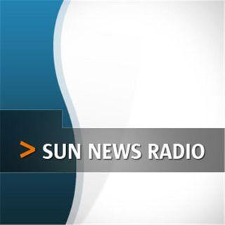 Sun Announces New GlassFish Communications Server 2.0