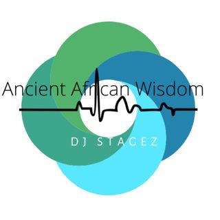 Ancient African Wisdom & the Bible Pt 2