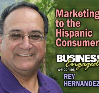 Marketing to the Hispanic Consumer