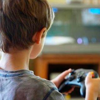 Videojuegos: ¿Influyeron en el menor que disparó en un Colegio de Torreón?