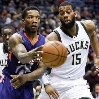 Baseline Jumper, Ep. 2: Breaking Down the Eric Bledsoe Trade