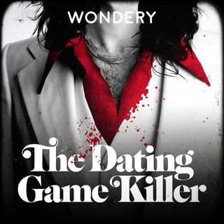 Introducing: The Dating Game Killer