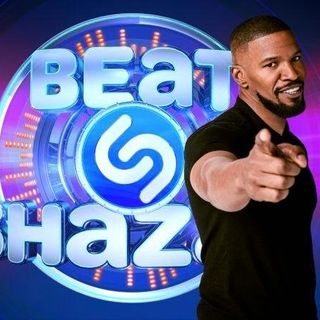 Christina And Steve Beat Shazam For One Million