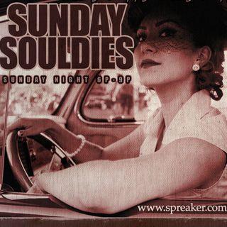 #13 Sunday Souldies 2015