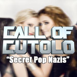 Secret Pop Nazis