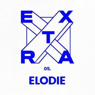 EP. 5 - Elodie