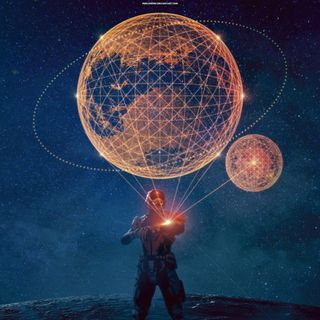 Artificial Intelligence in Digital Marketing: Create a Facebook Clone