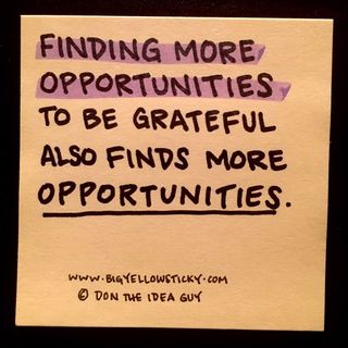 More Opportunity : BYS 312