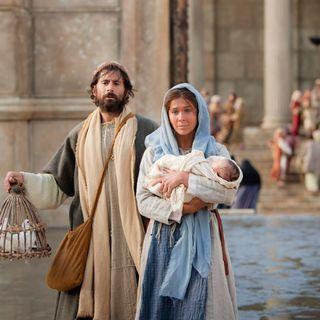 Maria, błogosławiona między niewiastami - Tomasz Guńka