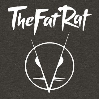 The Ultimate of TheFatRat Part 1