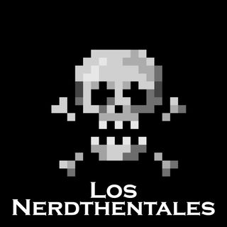 LosNerdthentales #4 - Ester eggs y Lugares secretos en los juegos, Mejores Remake de VideoJuegos & Baby Yoda en Minecraft.