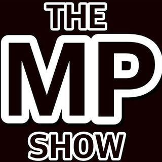 The Mike Prince Show LIVE