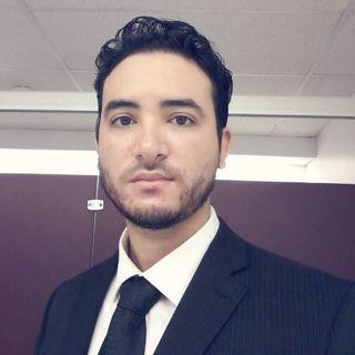 Yoel Benhabib