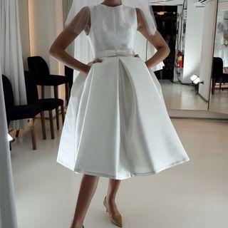Fashion Linking #205