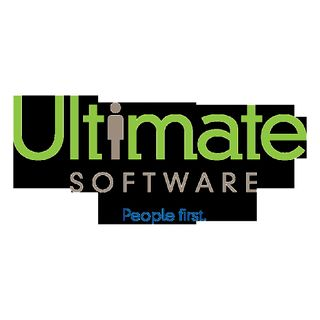 Jason DorseyAdam Rogers Ultimate Software dot com