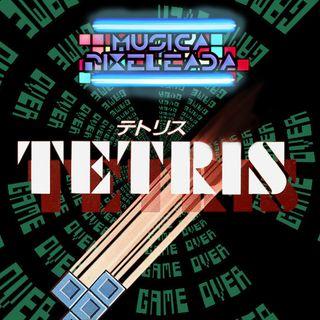 Tetris (Famicom)