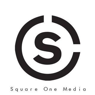 Square One Media