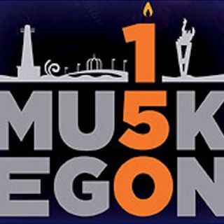 TOT - Mike Franzak - City of Muskegon
