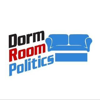Episode 24: Political Banter ft. Matt Mizera