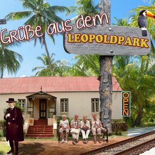Leopoldpark (3/4)