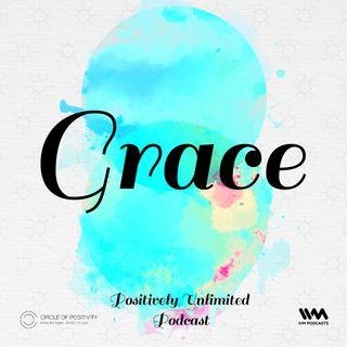 Ep. 105: Grace