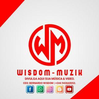 WC No Beat – Cheguei (feat. MC Zaac, MC Rebecca, Karol Conká & Preto Show)